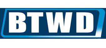 Big Ten Web Design & SEO in Iowa City & Cedar Rapids, IA
