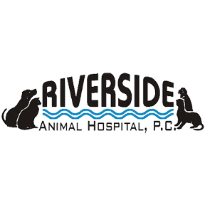 riverside-animal-hospital-in-muscatine-iowa-logo-square-update