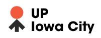 startup Iowa City logo