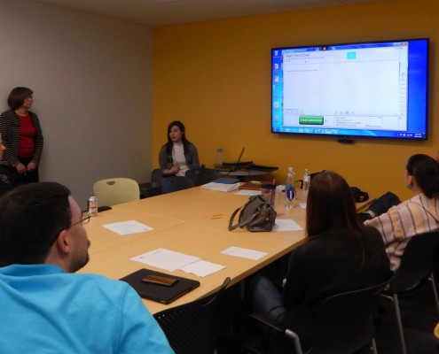 Assistive Technology Helping Web Accessibility and User experience