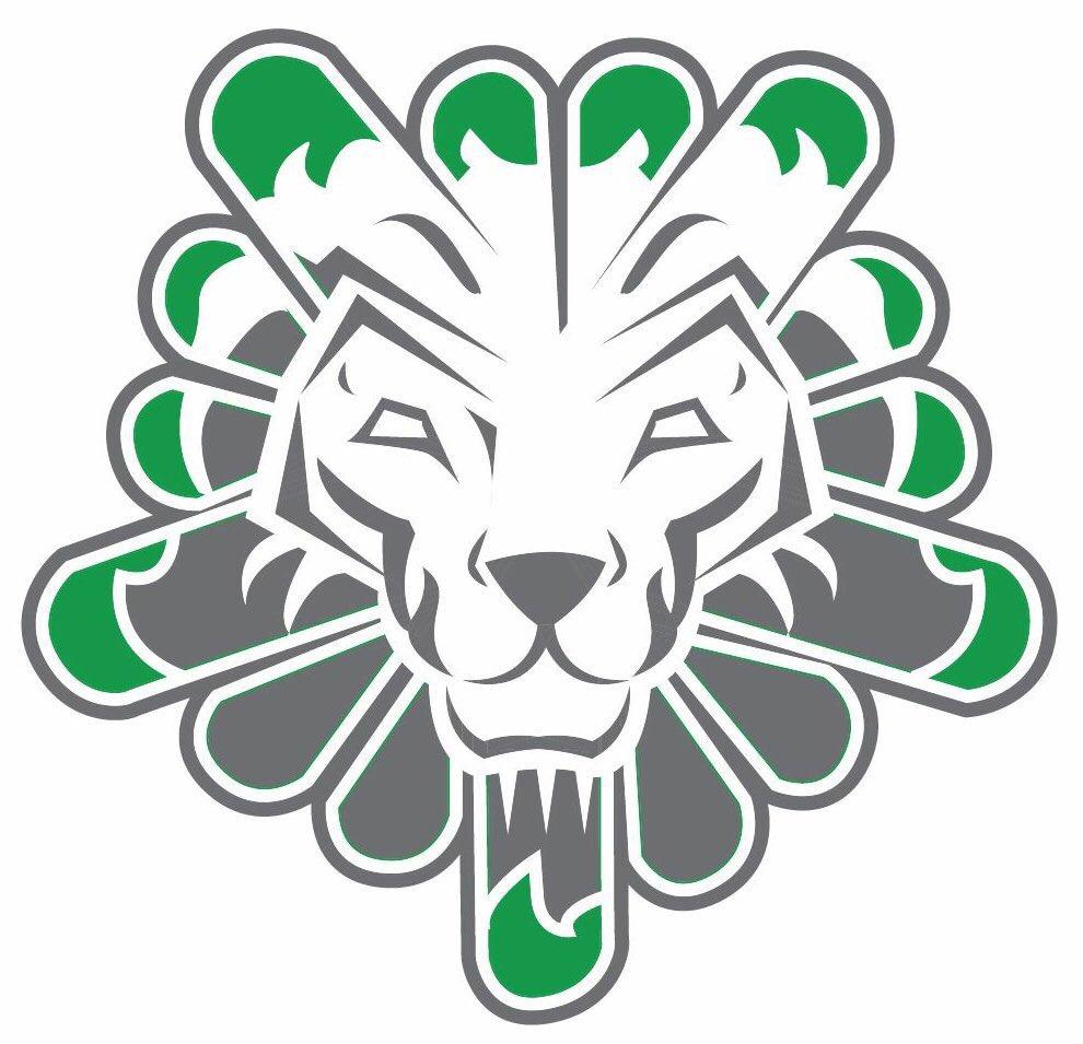 StartUp Weekend Cedar Rapids logo