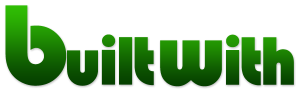 BuiltWith logo