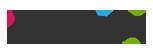 Freemius logo Monetization Platform for WordPress Plugin Developers