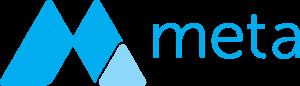 NEW MetaCommunications logo