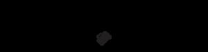 WordPress Tavern logo