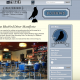 Worked on the bluebird diner website with owner.
