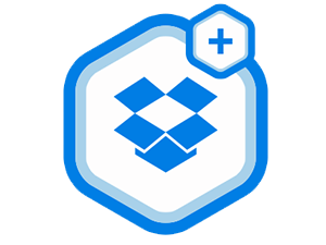 dropbox-Add-On