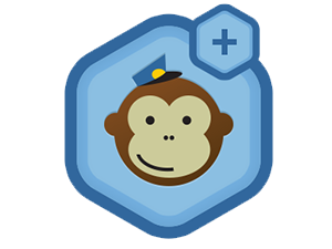 mailchimp-Add-On