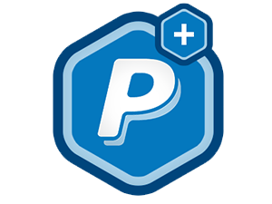 paypal-Add-On