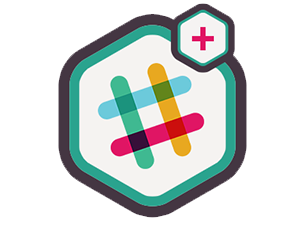 slack-Add-On
