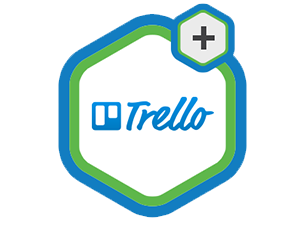 trello-Add-On