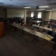 WordPress Group in Cedar Rapids