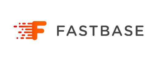 Fastbase WordPress Website integration