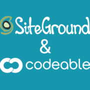 SiteGround and Codeable Alliance image